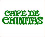 http://www.chinitas.com/