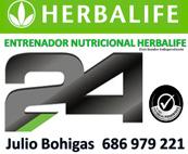 http://www.herbalife.es/