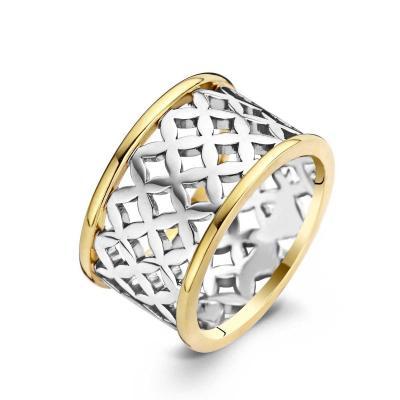 19FEBRERO2014 Nueva colección de joyas Ti Sento Milano.
