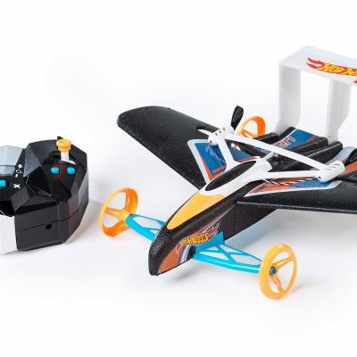 20OCTUBRE2014 Novedades de Mattel.  Street Hawk.
