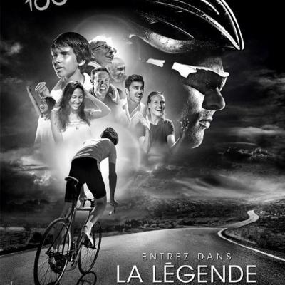 24OCTUBRE2012 Presentación del Tour de France 2013. Foto: Tour de France.