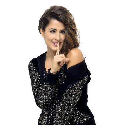 29ENERO2016 La 1 de TVE emitirá el lunes 1 de febrero 'Objetivo Eurovisión', presentado por Anne Igartiburu. Barei.