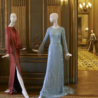 03ABRIL2014 Exposición Made in Spain en la Embajada de España en Paris.  Jorge Vázquez.