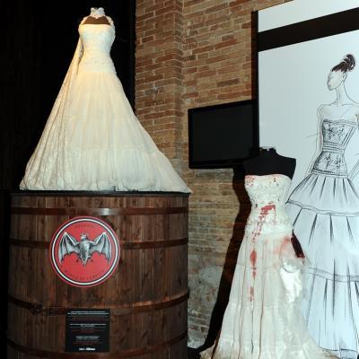 23ENERO2014 Vuelve a la 1 de TVE el programa ¡Mira quién baila!. Concursantes.  Foto: Montse Carreño.