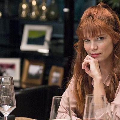 OCTUBRE2017 'Perfectos desconocidos' estreno 1 de diciembre.