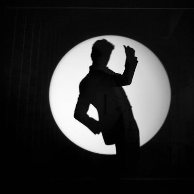 JULIO2016 Paco Rabanne presenta 1 Million & Lady Million Privé.