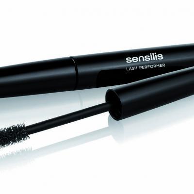 04NOVIEMBRE2015 Nueva gama de maquillaje Sensilis.
