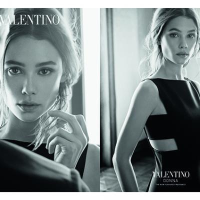 15OCTUBRE2015 Valentino Donna.