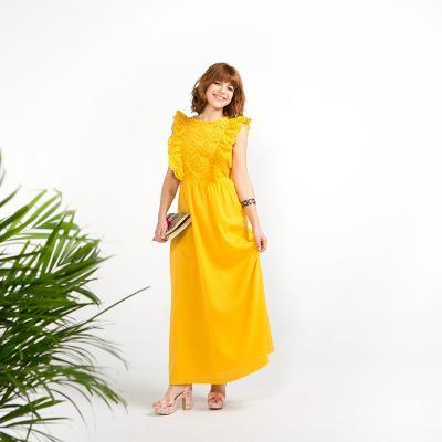 ABRIL2017 La actriz Thaïs Blume, nueva protagonista de la campaña de verano de La Redoute.