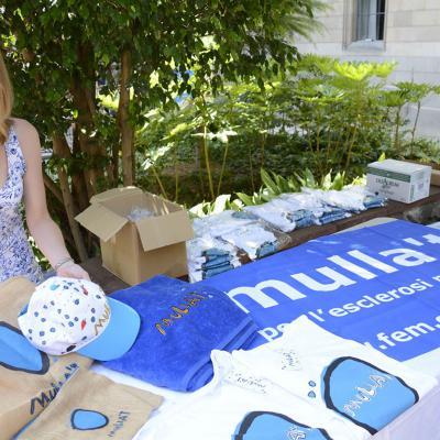 10JULIO2016 El Mulla't más participativo.