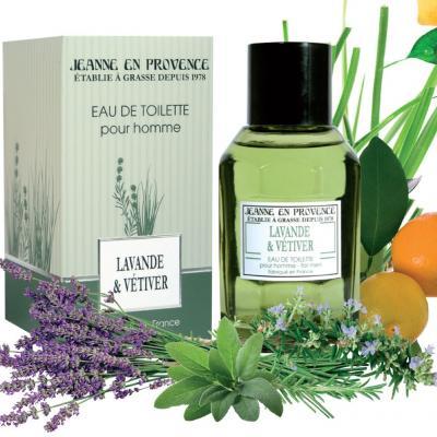 21ENERO2014 Nuevas propuestas de Jeanne en Provence.