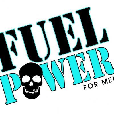 10SEPTIEMBRE2014 La pareja Fuel Power de Jeanne Arthes.