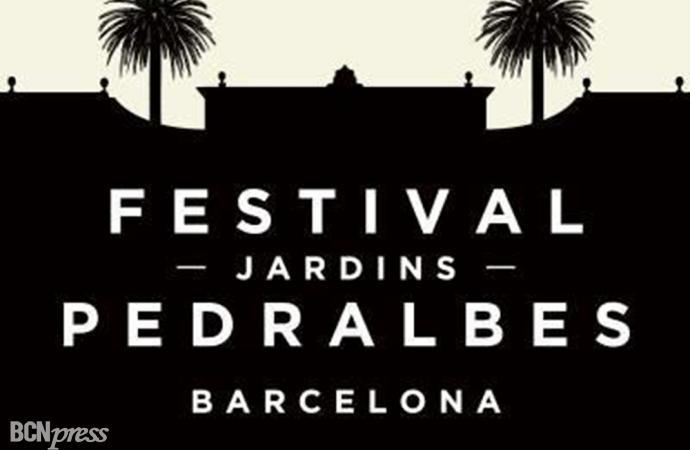The Cranberries abrirán el Festival Jardins de Pedralbes