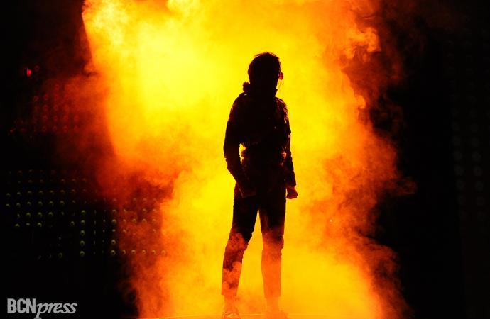 Regresa 'Forever' para conmemorar el décimo aniversario del fallecimiento de Michael Jackson