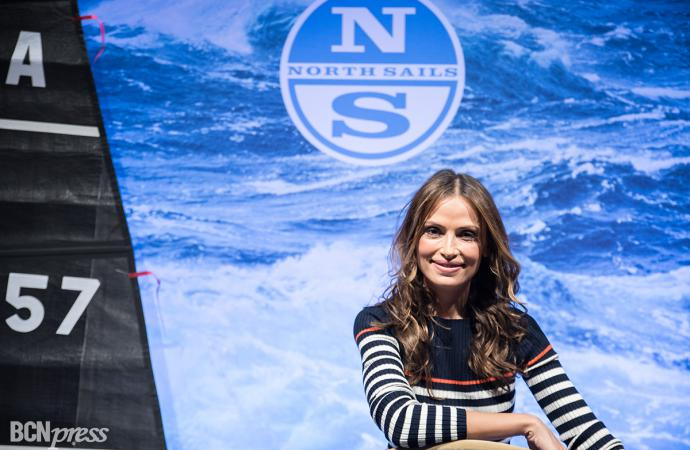 La marca North Sails celebra 60 años
