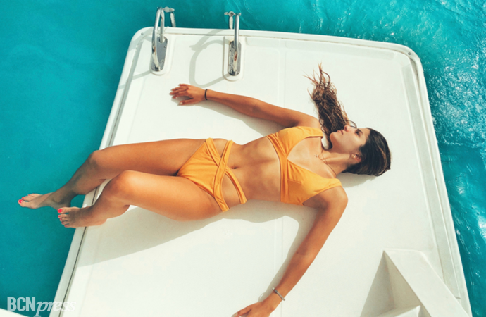Cinco errores comunes en el cuidado de la piel