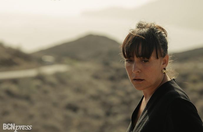 La serie 'Hierro' estrenará la 2ª temporada en febrero
